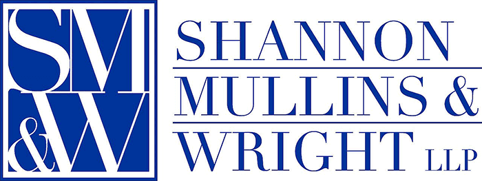 Shannon Mullins & Wright LLP
